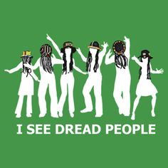 dreads.truth.
