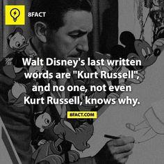 390 Best Kurt Russell Mr Disney Images Kurt Russell Disney