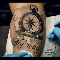 #compas #drozdovtattoo #tattooinstartmag #tattoostyle  #chicano #tattooart #blackandgrey #tattoolife #inkkaddicted  #inkdollz #tattooed #style #sleevetattoo #tattoozlife #instatattoo  #sullen #tattoos #lowridertattoostudios #goodfellastattio #ink_life  #inkeeze #minddlowingtattoos #lifestyletattoo  #worldtattoo #tattoos_of_instagram #inkjunkeyz #ru_tattoo  #inknationofficial