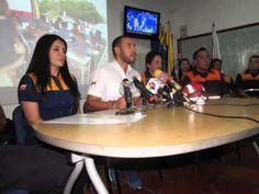 PC Táchira cumplió con el pueblo tachirense durante el 2015