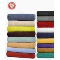 Hydrocotton Bath Towels Beauteous Hydrocotton Quickdrying Towels  Towels Turkish Cotton Towels And Design Inspiration