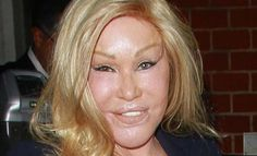 Celebrity Jocelyn Wildenstein Plastic Surgery - http://celebrityfreeze.com/celebrity-jocelyn-wildenstein-plastic-surgery/?Pinterest
