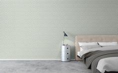 trapez grey boras tapeter - Google zoeken