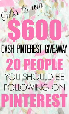 Enter to win $600 cash! Giveaway ends 3/28/16.   Saving by Design