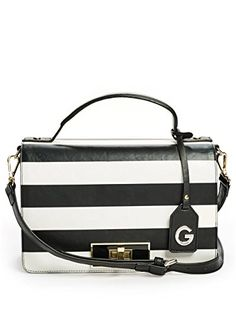 G by GUESS Womens Ramsbury Flap Bag * You can get more details by clicking on the image. Guess Handbags, Coin Bag, Cross Body Handbags, Evening Bags, Purses And Bags, Crossbody Bag, Shoulder Bag, My Style, Wristlets