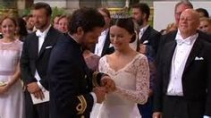 pictures of sweden's prince carl philip and sofia hellqvist - Bing images