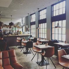 Voordat we massaal naar Bevrijdingspop gaan rustig geluncht bij Bleecker in Bloemendaal! #blogsoononline #haarlem #bloemendaal #bleecker #koffie #lunch #ontbijt