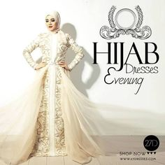 classy hijab evening dress- Evening gowns in pastel colors http://www.justtrendygirls.com/evening-gowns-in-pastel-colors/