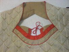 Nl Salwar Neck Patterns, Neck Patterns For Kurtis, Salwar Neck Designs, Churidar Designs, Blouse Patterns, Sewing Patterns, Chudidhar Neck Designs, Neck Designs For Suits, Neckline Designs
