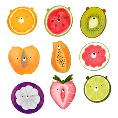 . Mixed Fruit, Kids Rugs, Home Decor, Decoration Home, Kid Friendly Rugs, Room Decor, Home Interior Design, Home Decoration, Nursery Rugs