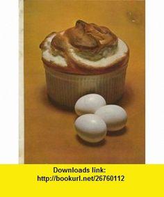 The Cooking of Provincial France Julia Child, Time-Life ,   ,  , ASIN: B000GDRMZM , tutorials , pdf , ebook , torrent , downloads , rapidshare , filesonic , hotfile , megaupload , fileserve