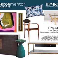 We are honored to be TOP PICK #7 by @decormentor #hpmkt. Thank you!