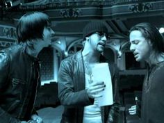 Backstreet Boys - Shape Of My Heart    Posting all these BSB videos for my Daughter, She was so in love with AJ.  She will be so happy to hear they are getting back together and releasin an album in 2013.