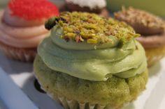 Polkadots Cake Shop 720 N. Lake Ave., Pasadena