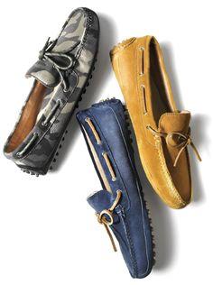 7 Leather Shoes Immagini Fantastiche E Tutorials Scarpe Su 8pS8Uwqvx