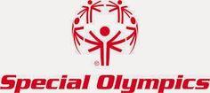Max Sports: SPECIAL OLYMPICS 2014: MICHEZO INAENDELEA VIZURI H...