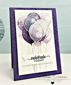 Stampin' Up! Australia: Kylie Bertucci Independent Demonstrator