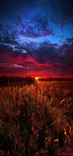 """We'ld Do It All Again""- Horizons, Milwaukee, Wisconsin, USA by Phil Koch."