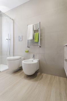 MINIMA | Architettura | Roma | Bagno design | ristrutturazione bagno ...
