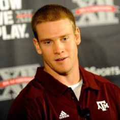 Welcome to the Miami Dolphins Ryan Tannehill!