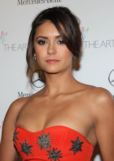 Nina Dobrev Has 'Super Cute' Boobs Says Gossip Site http://sulia.com/channel/vampire-diaries/f/24284449-7afa-457f-9a98-8aa48b7e0e3e/?pinner=54575851&