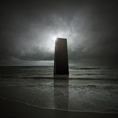 MICHAL KARCZ - Lux Aeterna (2010) from Parallel Worlds