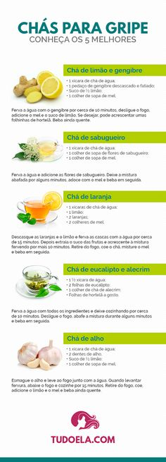 Calendula Benefits & Uses for Skin, Insect Bites, Anti-Cancer & More - Unfines Calendula Benefits, Matcha Benefits, Lemon Benefits, Coconut Health Benefits, Thyme Tea, Digestive Organs, Tomato Nutrition, Stomach Ulcers, Natural Antibiotics