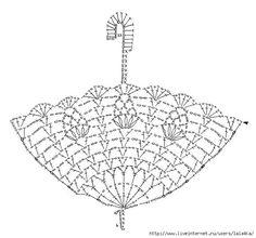 モチーフ : Crochet a little Crochet Motifs, Crochet Diagram, Crochet Art, Crochet Stitches Patterns, Doily Patterns, Thread Crochet, Cute Crochet, Crochet Designs, Crochet Doilies