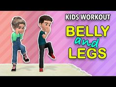 Pediatric Physical Therapy, Physical Education, Physical Activities, Mini Workouts, Easy Workouts, At Home Workouts, Park Workout, Kids Workout, Yoga For Kids