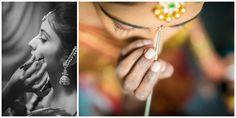 Beautiful indian wedding photography | Stories by Joseph Radhik | www.stories.josephradhik.com