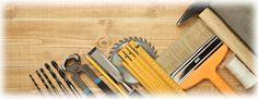 SHREE DEV HARDWARE: SHREE DEV HARDWARE Tools, Machinery, and Other Dur...