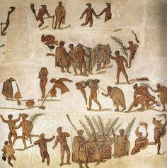prostitutas chinas barcelona prostitutas en la antigua grecia