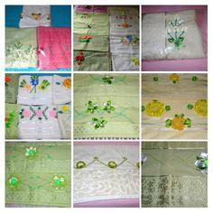 Kids Rugs, Home Decor, Satin Flowers, Handmade Crafts, Decoration Home, Kid Friendly Rugs, Room Decor, Home Interior Design, Home Decoration