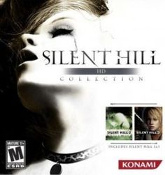 Silent Hill HD Collection Review - Konami takes you back to Silent Hill with remastered versions of two of the best and most influential survival horror games ever made, Silent Hill 2 and Silent Hill 3.  http://www.digitaltrends.com/gaming/silent-hill-hd-collection-review/