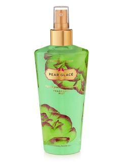 Fragrance Mist - VS Fantasies - Victoria's Secret