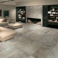 Buy tiles, bathroom and kitchen fittings online. Buy Tile, Urban Chic, Kitchen Tiles, Porcelain Tile, My Dream Home, Slate, Tile Floor, Safari, Ivory