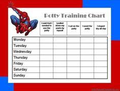 Lego reward charts, behavior charts, chore charts, potty training ...