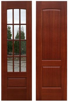 1000 Images About Door Specials On Pinterest Doors Carved Wood And Interior Doors
