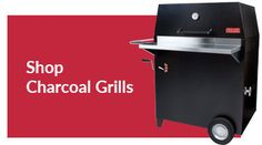 BBQ grills made in the USA can be found and we have done the hard work for you. Our directory includes BBQ grills made in America and grill accessories.