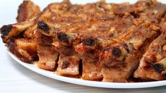 Вот Как Надо Готовить Свиные Ребра в Духовке. И Вы навсегда забудете про Магазинную Грудинку. - YouTube Baked Pork, French Toast, Meat, Baking, Breakfast, Youtube, Food, Cooking Recipes, Cooking
