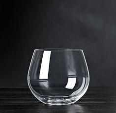 "Riedel ""O"" Series Viognier/Chardonnay Glass Set"