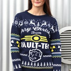 Fallout-4-christmas-jumper-3