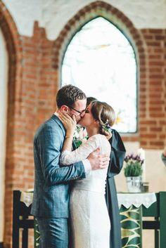 Die 63 Besten Bilder Von Kreativ Wedding Creative Photographers