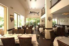 ΠΑΠΑΪΩΑΝΝΟΥ Εστιατόριο - Gourmet Εστιατόρια, Βραβευμένα Εστιατόρια, Εστιατόρια για Ψάρι