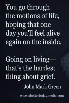 Missing My Husband, I Miss My Mom, Meaningful Quotes, Inspirational Quotes, Complicated Grief, Grieving Mother, Grieving Quotes, Grief Loss, Memories Quotes