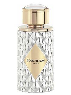 Place Vendome White Gold Boucheron for women