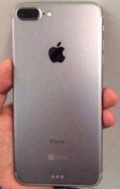 iPhone 7 Plus, la Dual-Camera potrebbe essere realizzata da Primax Electronics  #follower #daynews - http://www.keyforweb.it/iphone-7-plus-dual-camera-primax/