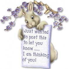 thinking of you quotes and sayings - Google Search