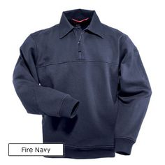 5.11 Tactical Series Firefighter Job Shirts always look and feel neat, clean and professional! These shirts were designed from input by firefighters just like you to have all the features you want most in a job shirt. Yet, they're perfect for any public safety professional, on and off the job. #Police #Gear #Equipment #Military #EMS #Firefighter #Technology #Fire #Protection #LawEnforcement