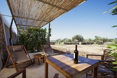 Gallery | Luxury Hotel Menorca - Hotel Torralbenc - Official Website